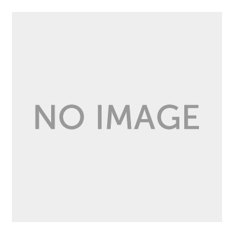 VA-Chill Lounge 1-2CD-2008-USF free download